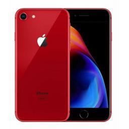 Apple iPhone 8 Sim Free Unlocked