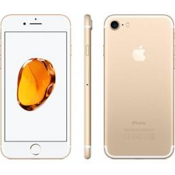 Apple iPhone 7 Sim Free Unlocked