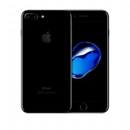 Apple iPhone 7+ Plus Sim Free Unlocked