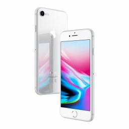 Apple iPhone 8 Sim Free Unlocked